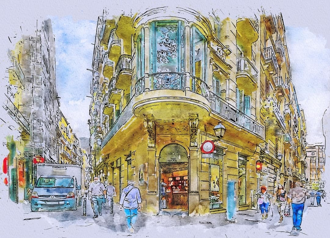 barcelona-featured