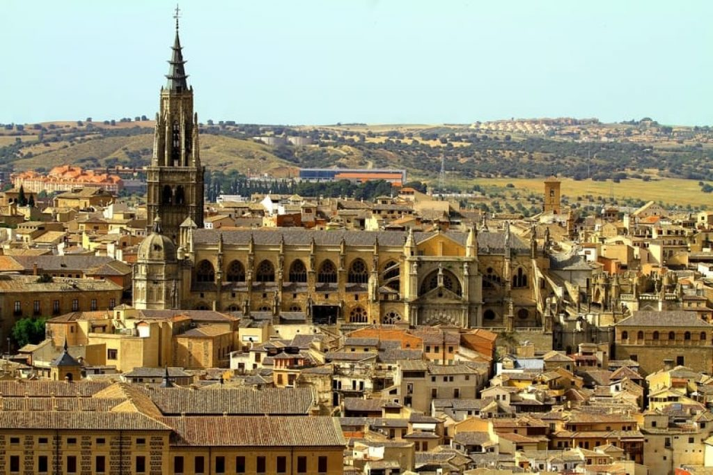 Toledo_cathedral