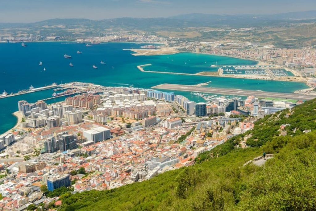View_of_Gibraltar