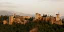 Private Alhambra Tours, Granada | (Tickets & Guided Tours) 2021