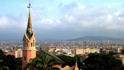 Gaudi House Museum   Tours, Tickets & Prices (2021/22)