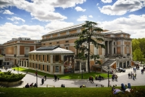 The Best Madrid Museum Pass for Visitors   Tourist Tickets 2021